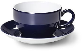 dibbern-cappuccino-untertasse-solid-color-marine