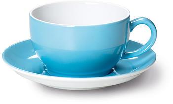 dibbern-cappuccino-untertasse-solid-color-hellblau