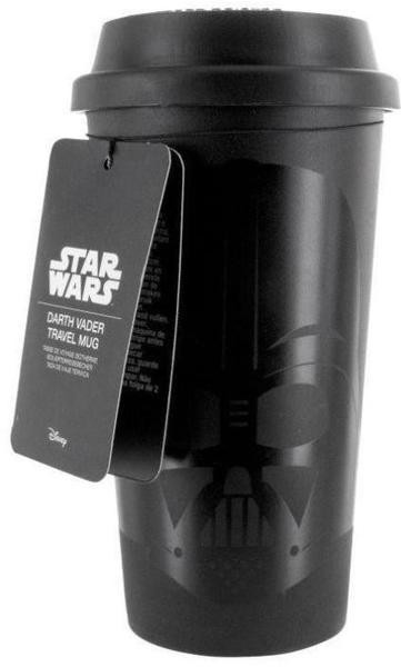 Paladone Travel Mug Star Wars Dark Vador (400ml)