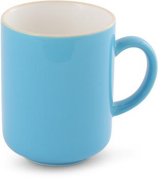 friesland-becher-innen-weiss-happymix-0-4l-azurblau