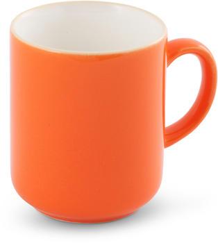 friesland-becher-innen-weiss-happymix-0-4l-orange