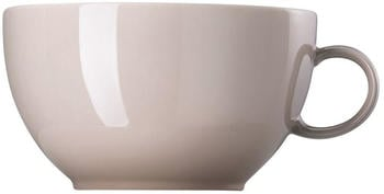thomas-sunny-day-rose-powder-cappuccino-obertasse-0-38-l