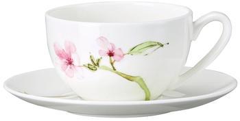 rosenthal-jade-magnolie-kombitasse-weiss-2-tlg