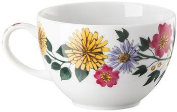 rosenthal-magic-garden-blossom-teetasse-20-cl-multi
