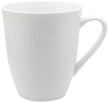 roerstrand-swedish-grace-grosse-tasse-weiss-50-cl