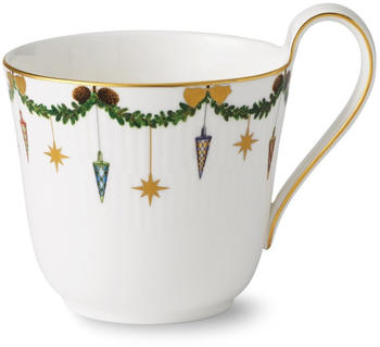 royal-copenhagen-star-fluted-christmas-tasse-mit-hohem-henkel-33-cl