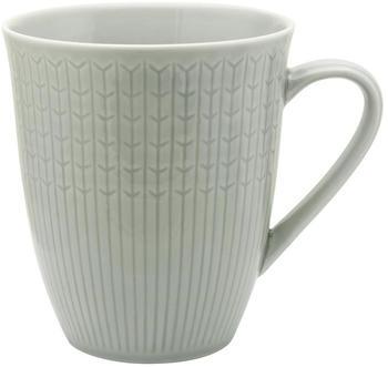 roerstrand-swedish-grace-grosse-tasse-hellgruen-50-cl