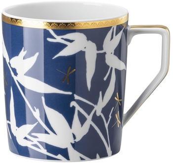 rosenthal-heritage-turandot-tasse-36-cl-blau