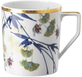 rosenthal-heritage-turandot-tasse-36-cl-weiss
