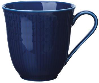 roerstrand-swedish-grace-tasse-klein-mitternachtsblau-30-cl