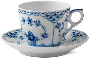 royal-copenhagen-blue-fluted-half-lace-tasse-17-cl