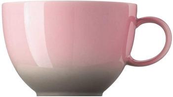 thomas-becolour-maggy-rose-teeobertassekombiobertasse-0-20-l