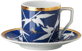 rosenthal-heritage-turandot-blue-espressoobertassemokkaobertasse-0-07-l-mit-untertasse-2-tlg