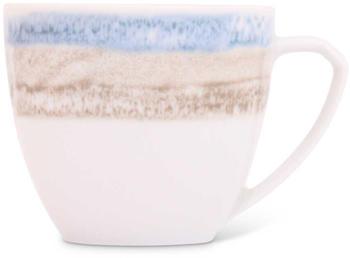 friesland-ecco-sylt-kaffeeobertasse-0-16-l