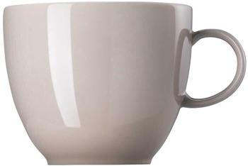 thomas-sunny-day-rose-powder-kaffee-obertasse-0-2-l