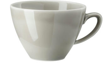rosenthal-mesh-colours-mountain-kaffee-obertasse-0-18-l
