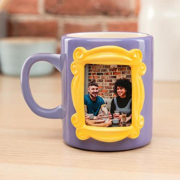 paladone-mug-friends-with-customisable-photo-frame