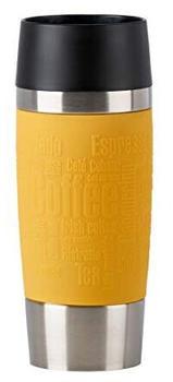 emsa-travel-mug-isolier-trinkbecher-0-36-l-gelb