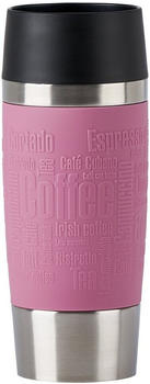 emsa-travel-mug-isolier-trinkbecher-0-36-l-altrosa