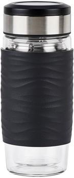 emsa-tea-mug-0-4-l-schwarz