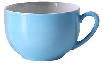 dibbern-solid-color-jumbotasse-0-6-l-hellblau