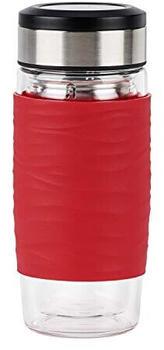 emsa-tea-mug-0-4-l-rot