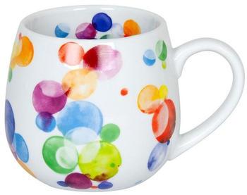 koenitz-kuschelbecher-0-42-l-colourful-cast-bubbles