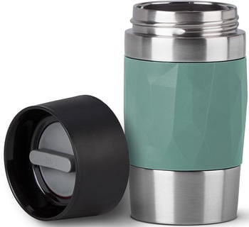 emsa-travel-mug-compact-mint-0-3l