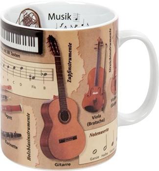 koenitz-wissensbecher-musik