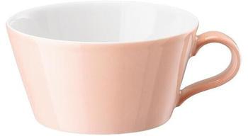 arzberg-tric-soft-rose-tee-obertasse-0-22-l