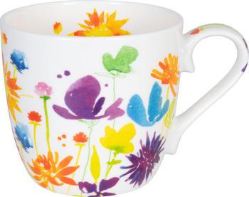 koenitz-victoria-full-bloom-325-ml