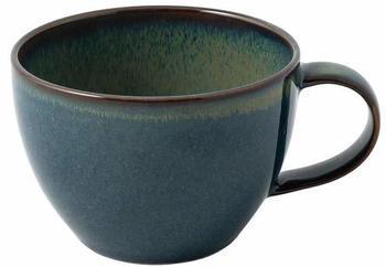 Villeroy & Boch Crafted Breeze Kaffeeobertasse (0,25 l)
