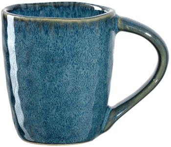 Leonardo Espressotasse Matera 60ml blau