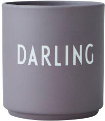 Design Letters Favourite Becher Darling-Dusty