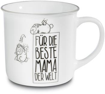 nici-tasse-fuer-die-beste-mama-der-welt-45037