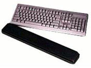 3M WR310 Tastatur Gel Handgelenkauflage