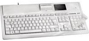 CHERRY WetEx Tastatur-Schutzfolie (6155199)