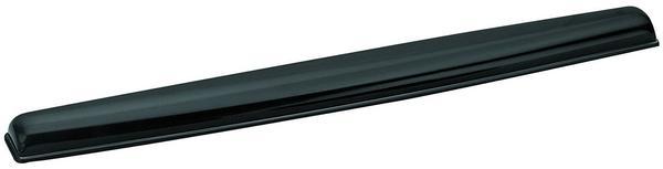 Fellowes Crystals Gel Tastatur-Handgelenkauflage (91122)