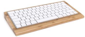 Woodcessories EcoTray Tastaturhalterung