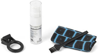 SteelSeries Mechanical Keyboard Cleaning Kit