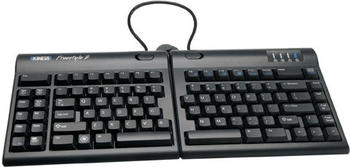 r-go-tools-kinesis-freestyle-2-tastatur-azerty-9-inch