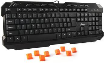 natec-genesis-r33-tastatur-usb