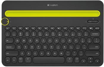 logitech-k480tooth-tastatur-fr