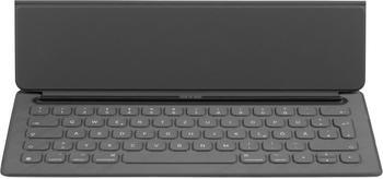 Apple Smart Keyboard für iPad Pro 12.9