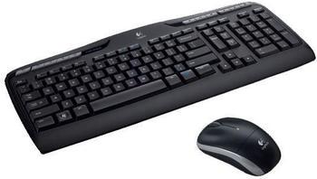 logitech-wireless-combo-keyboard-mk330-hu-set-920-003993