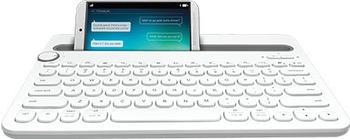 logitech-k480tooth-multi-device-keyboard-no-gruen