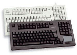 CHERRY TouchBoard G80-11900LUMEU