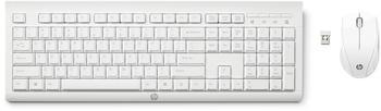 Hewlett-Packard HP C2710 (DE)