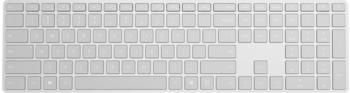 Microsoft Surface Tastatur (DE)