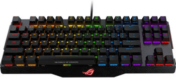 Asus ROG Claymore (MX Red)(DE)